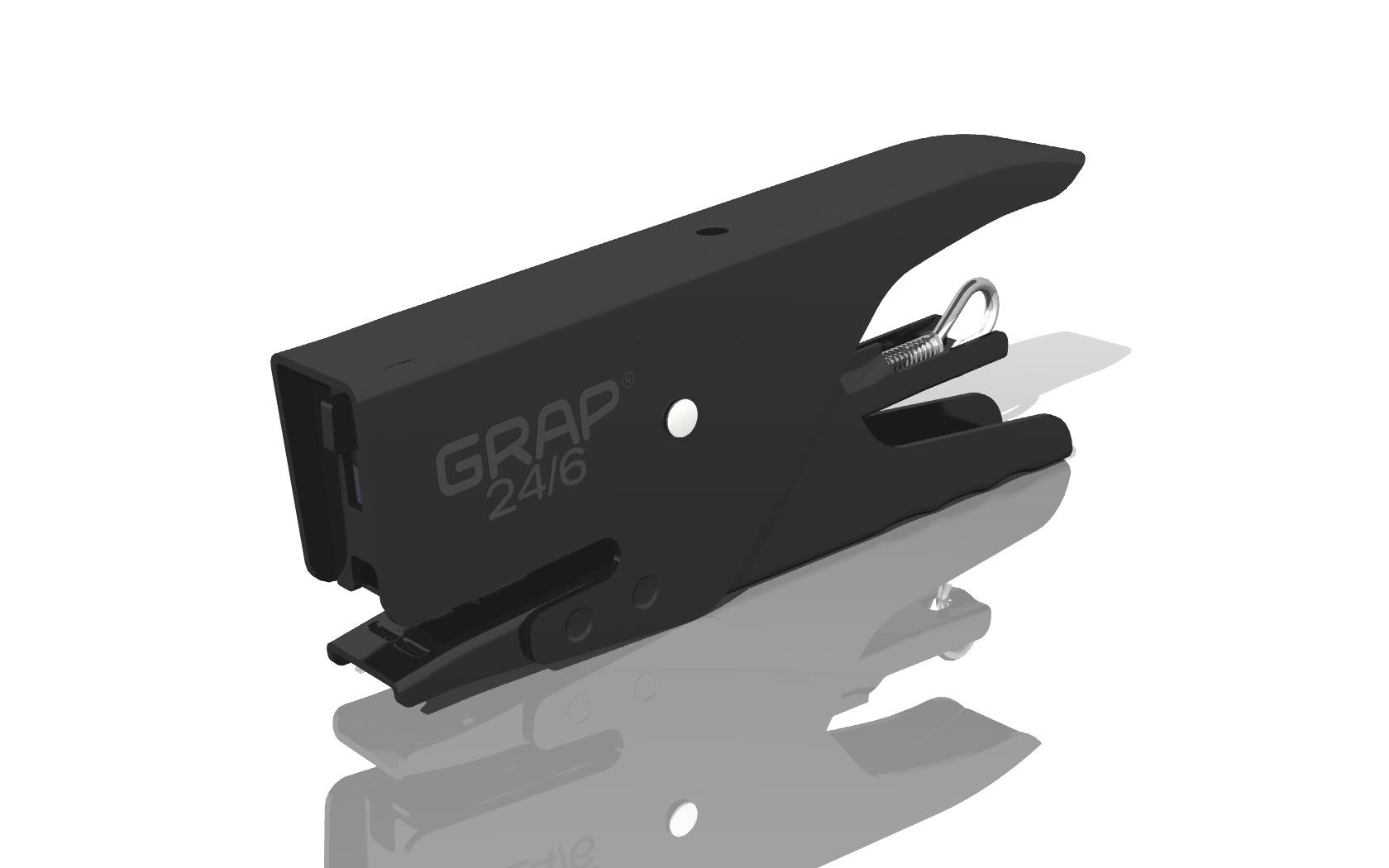 Grap 24-60