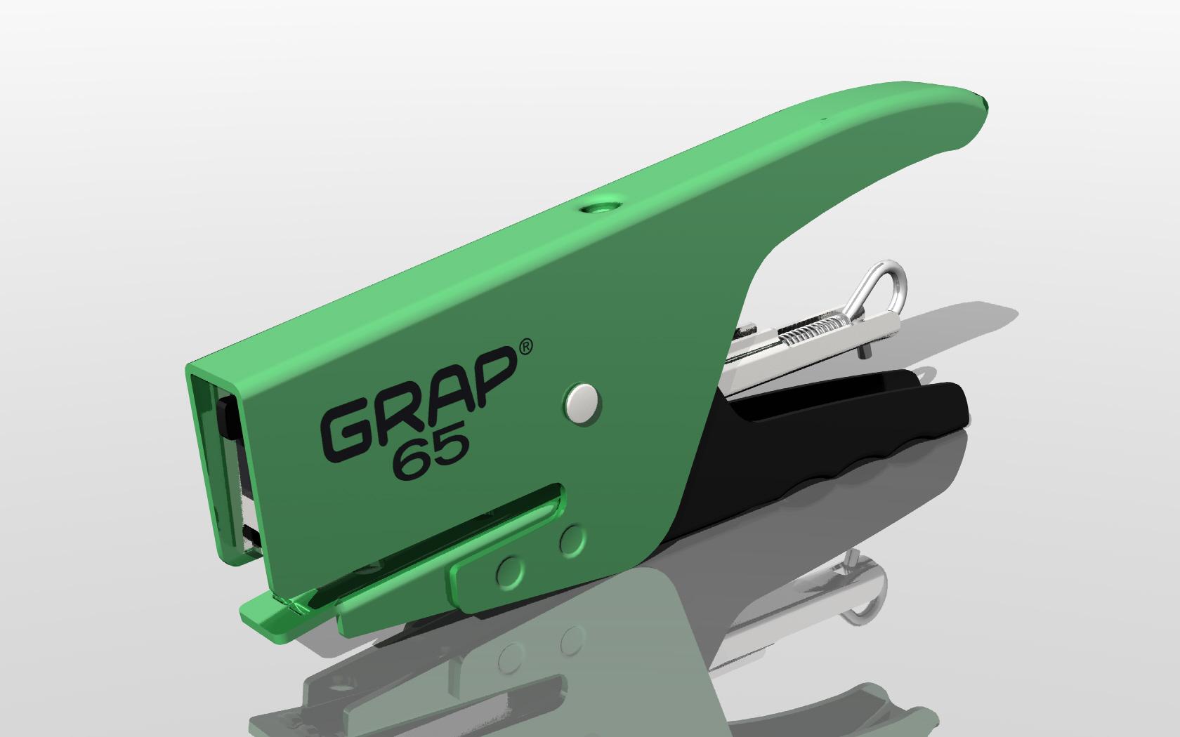 Grap 65 02