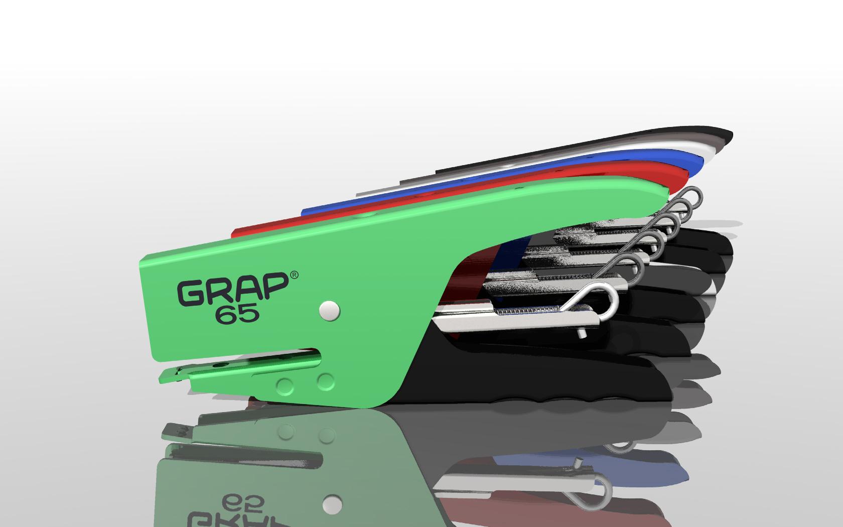 Grap 65 11