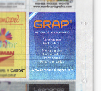 grap-clarin